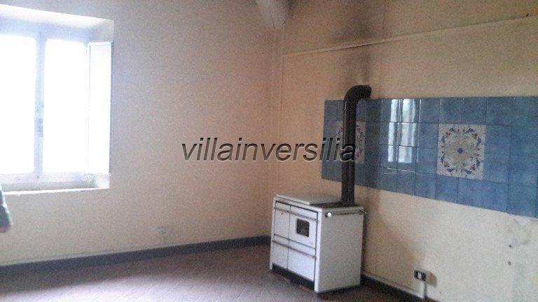 Foto 31/42 per rif. V 11016 casale Montalcino