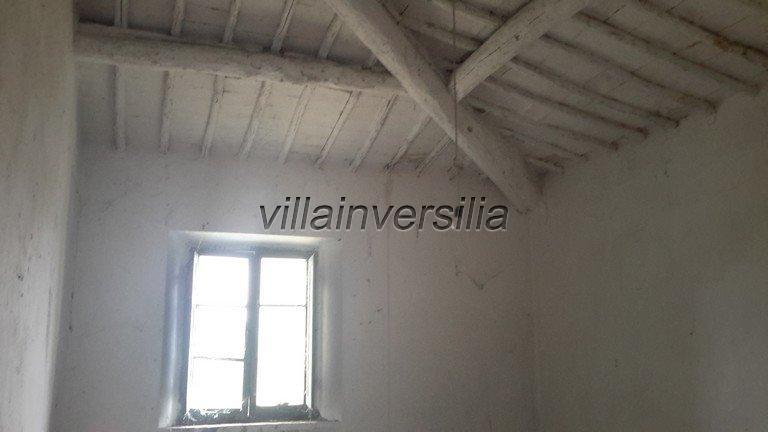 Foto 35/42 per rif. V 11016 casale Montalcino