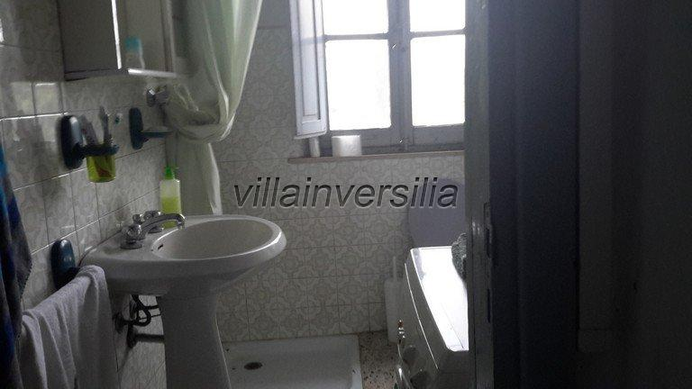 Foto 35/38 per rif. V 11116 rustico Montalcino