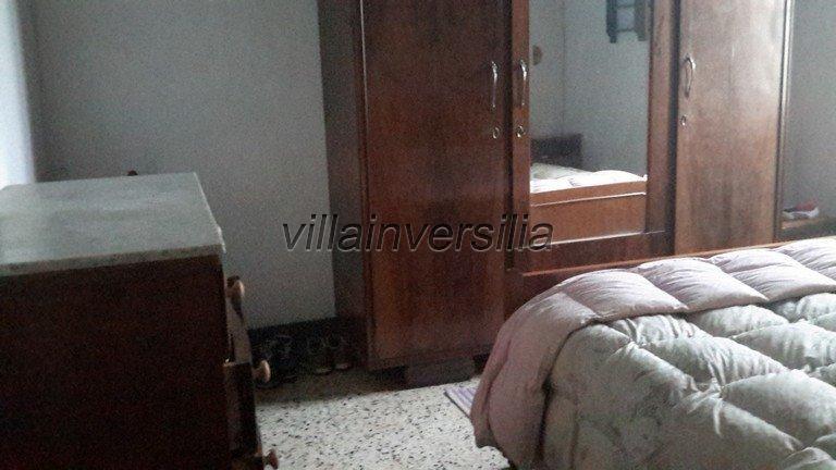 Foto 34/38 per rif. V 11116 rustico Montalcino