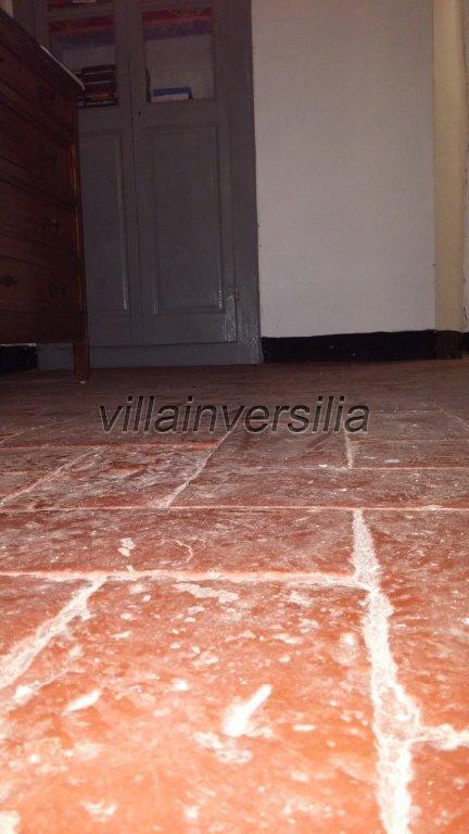 Foto 21/38 per rif. V 11216 rustico Versilia