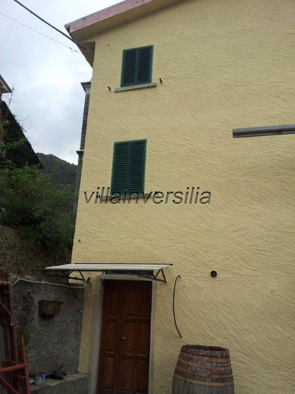 Foto 2/38 per rif. V 11216 rustico Versilia
