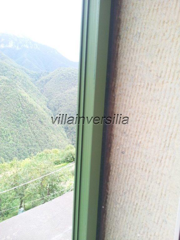 Foto 24/38 per rif. V 11216 rustico Versilia