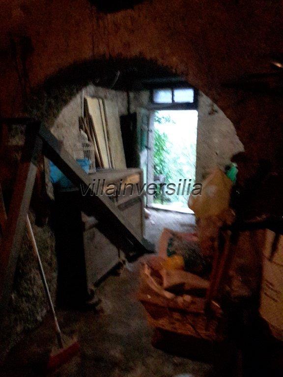 Foto 34/38 per rif. V 11216 rustico Versilia