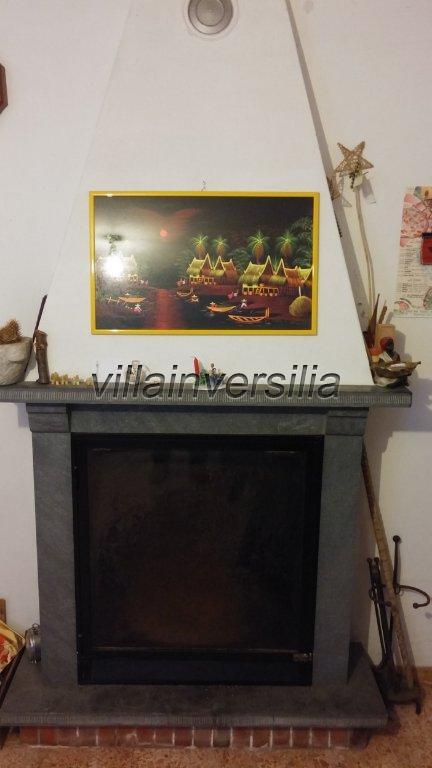 Foto 19/38 per rif. V 11216 rustico Versilia