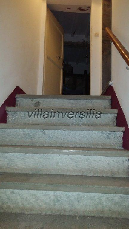 Foto 27/38 per rif. V 11216 rustico Versilia