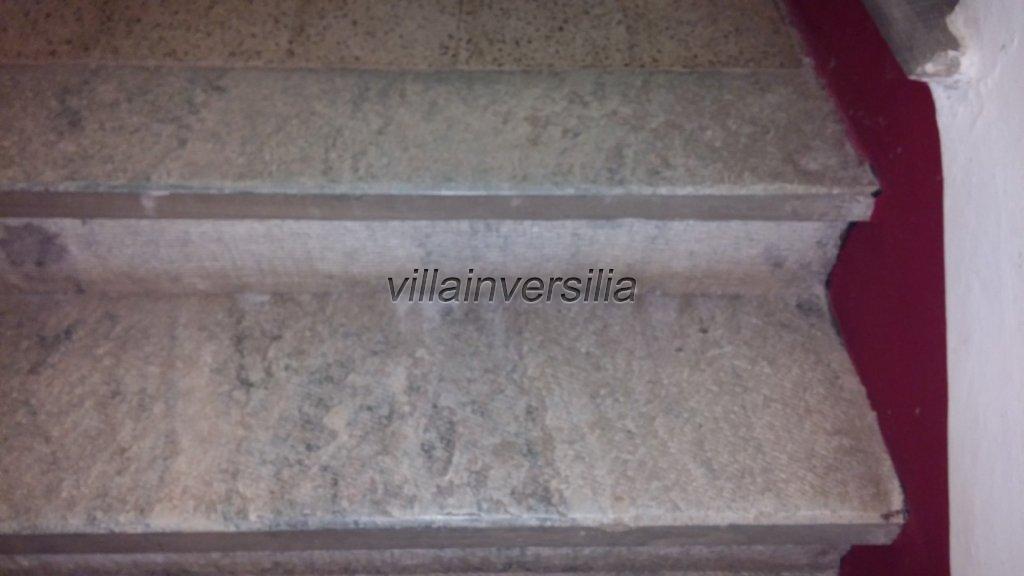 Foto 23/38 per rif. V 11216 rustico Versilia