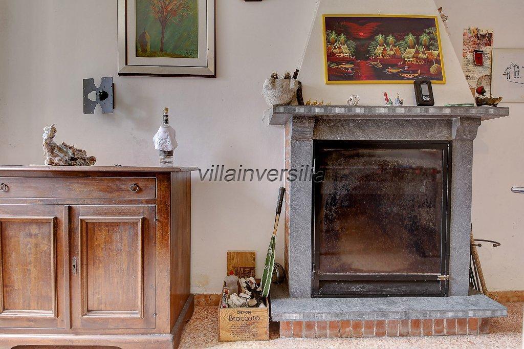 Foto 8/38 per rif. V 11216 rustico Versilia