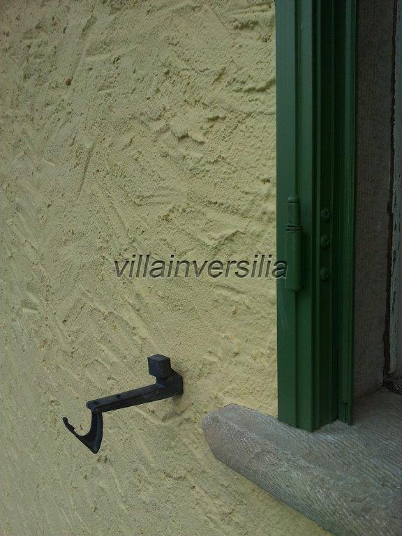Foto 26/38 per rif. V 11216 rustico Versilia