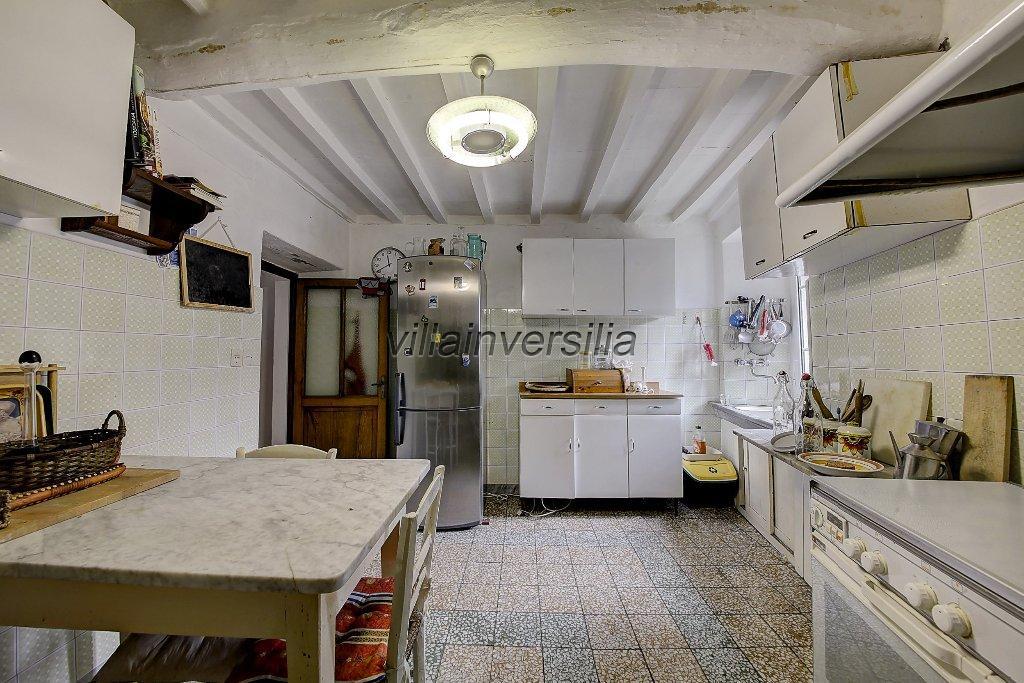 Foto 13/38 per rif. V 11216 rustico Versilia