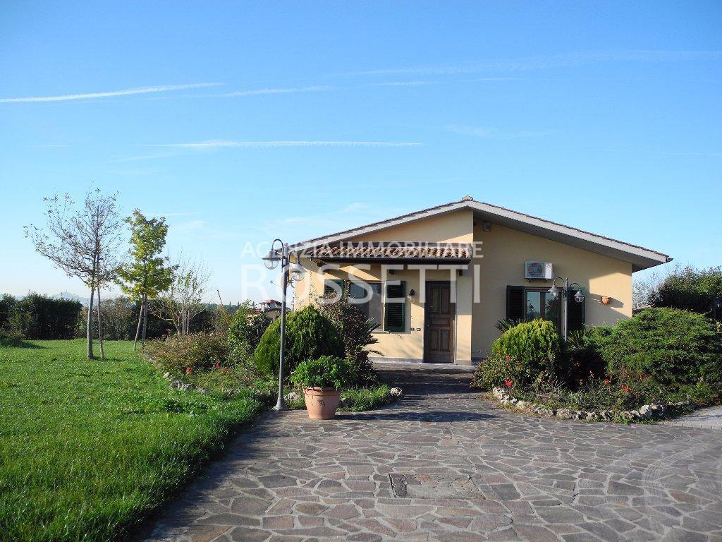 Viareggina in vendita a Pagnana, Empoli (FI)