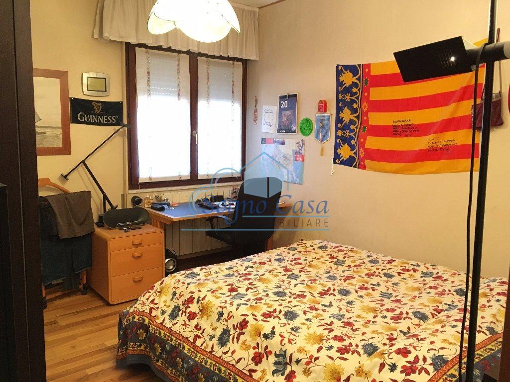 Appartamento in vendita, rif. A818
