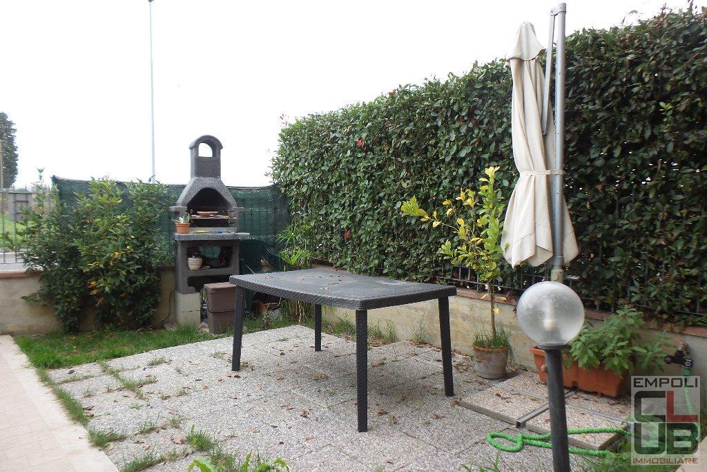 Appartamento in vendita a San Miniato, 2 locali, prezzo € 100.000   CambioCasa.it
