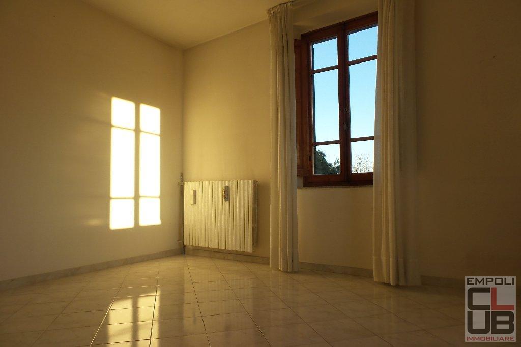Soluzione Indipendente in vendita a Empoli, 5 locali, prezzo € 229.000 | CambioCasa.it