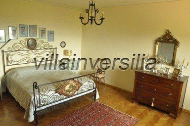 Foto 21/22 per rif. V12216  Toscana