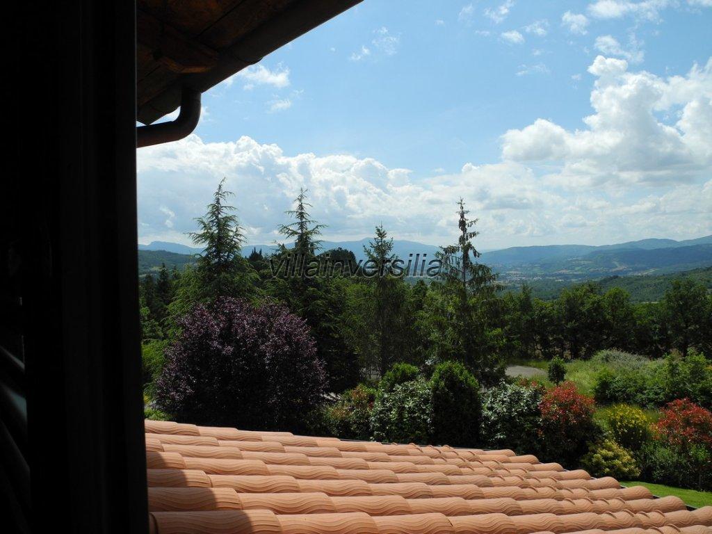 Foto 11/22 per rif. V12216  Toscana