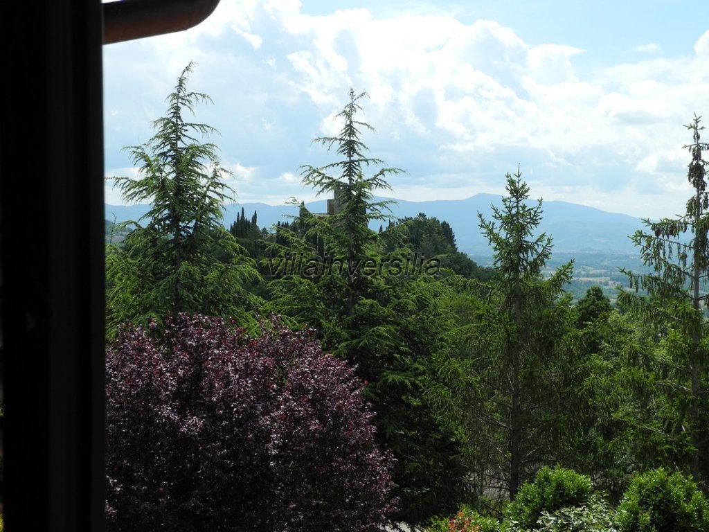 Foto 10/22 per rif. V12216  Toscana