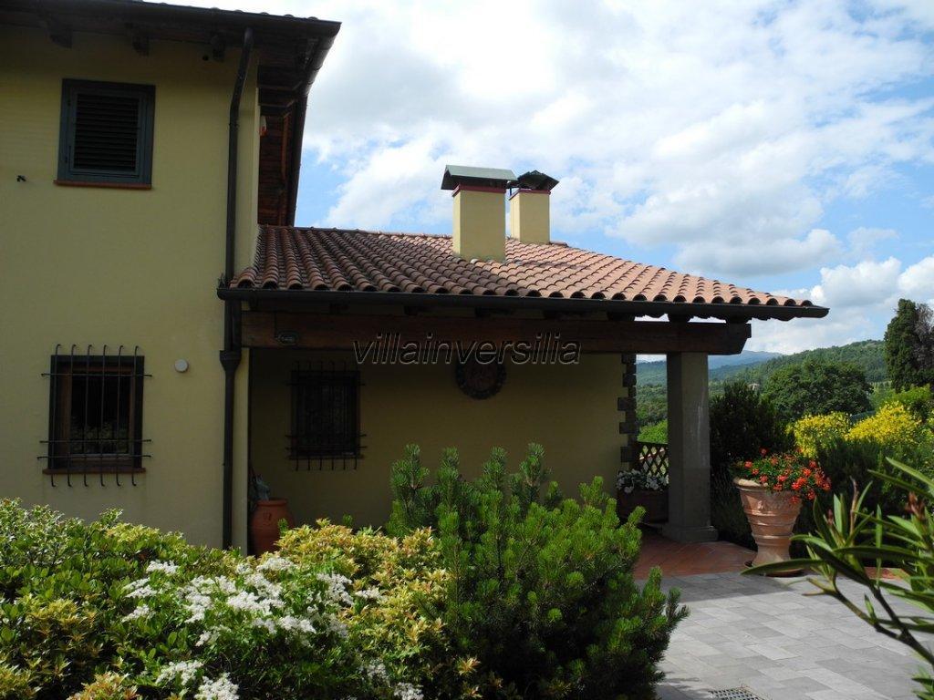 Foto 2/22 per rif. V12216  Toscana