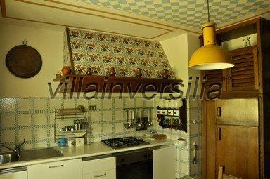 Foto 12/22 per rif. V12216  Toscana