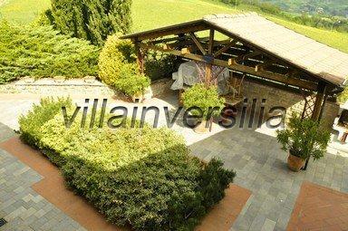 Foto 6/22 per rif. V12216  Toscana