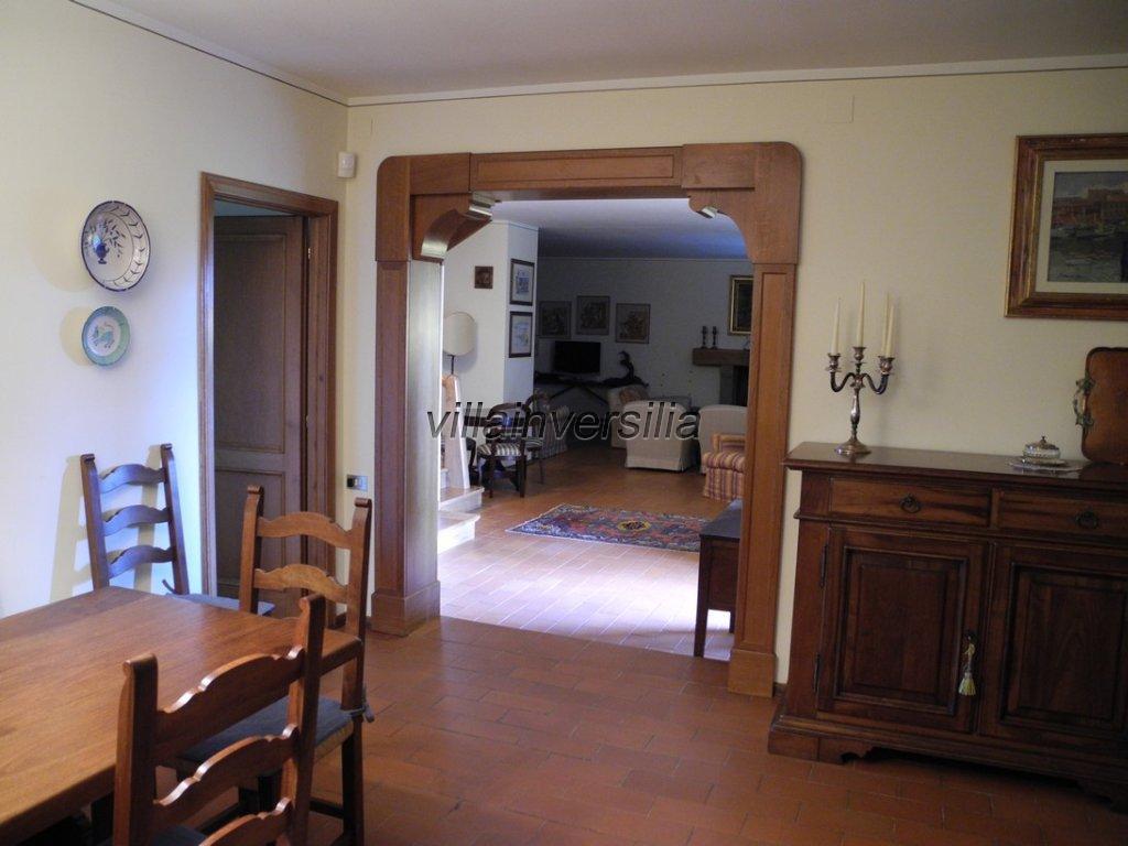 Foto 14/22 per rif. V12216  Toscana