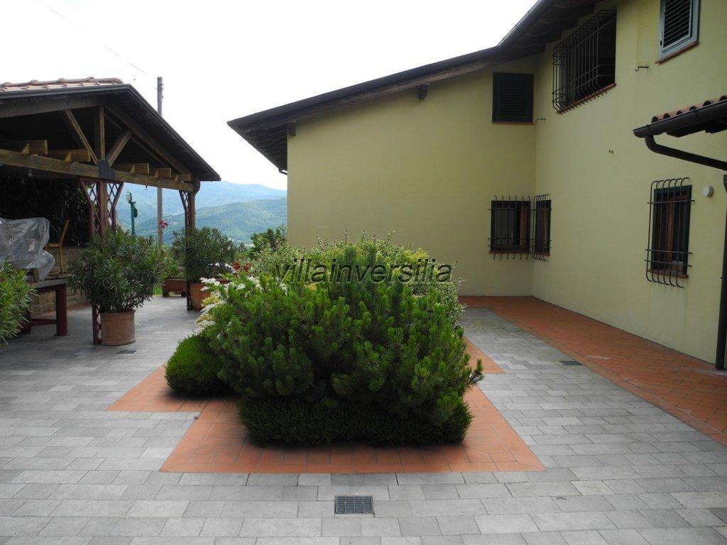 Foto 5/22 per rif. V12216  Toscana