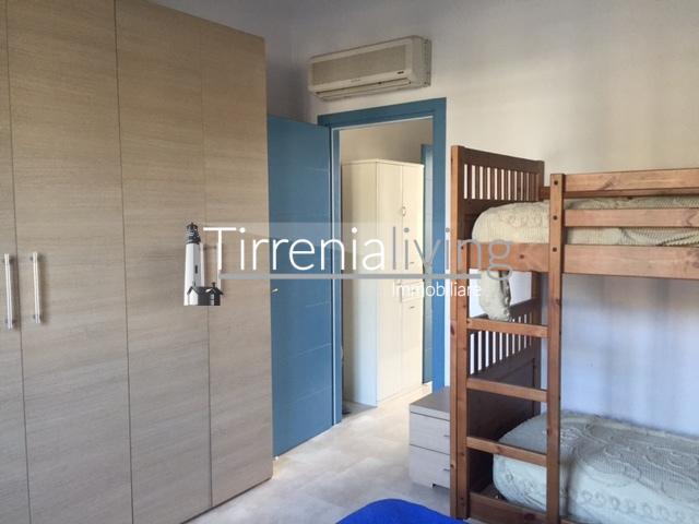 Appartamento in affitto vacanze, rif. A-365-E