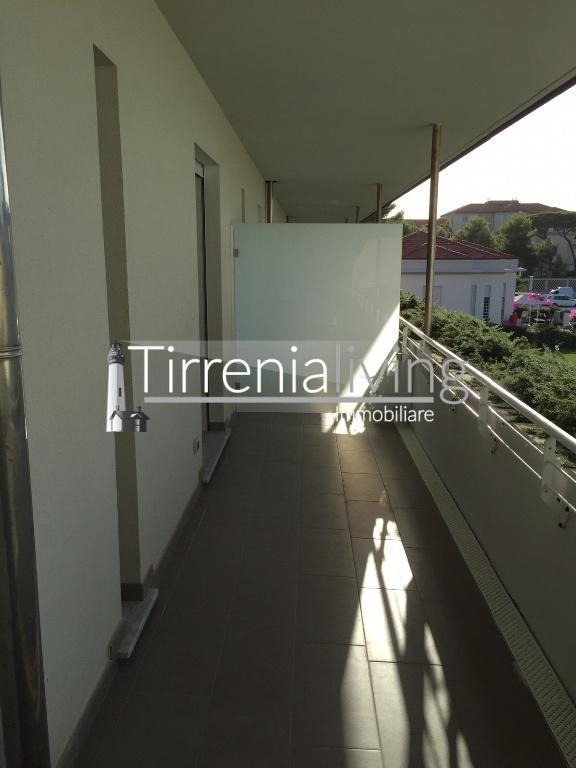 Appartamento in affitto vacanze, rif. C-356-E