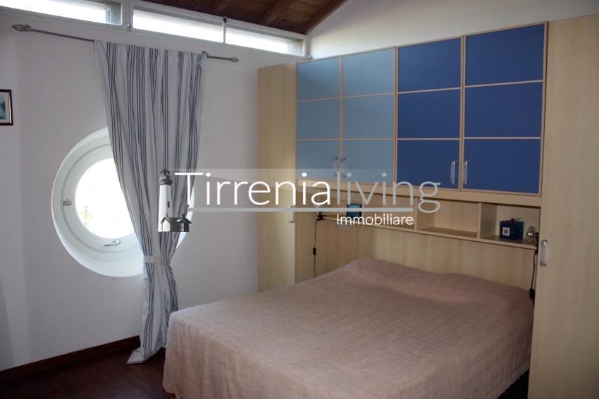 Appartamento in affitto, rif. C-348-E