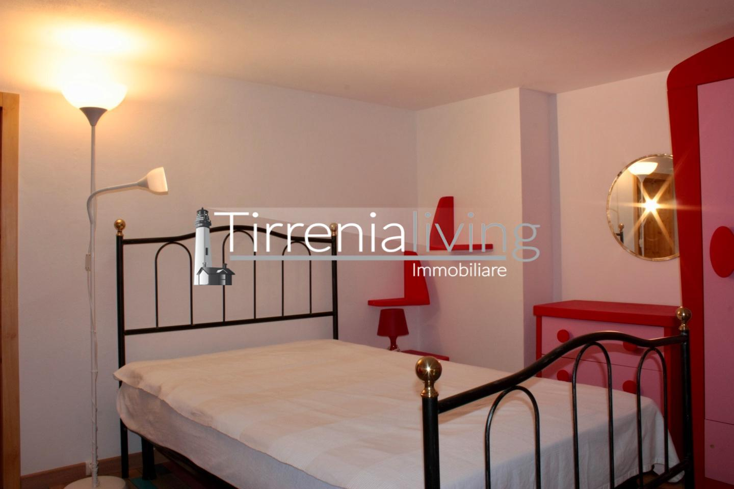 Apartment for holiday rentals, ref. C-333-E