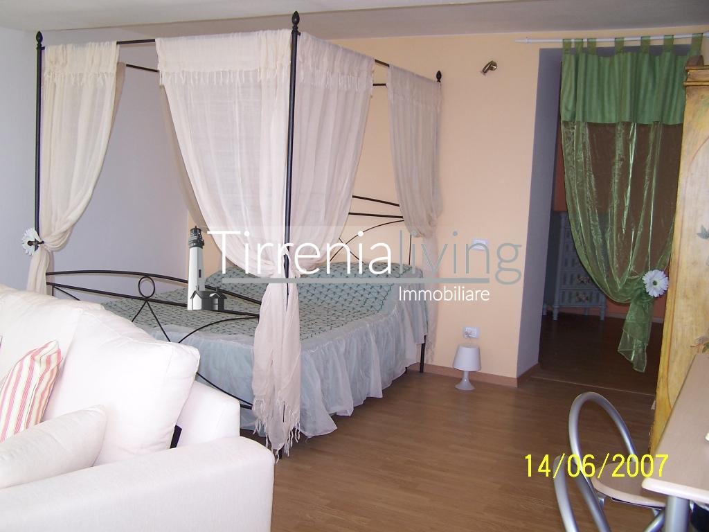 Appartamento in affitto vacanze, rif. A-144-E