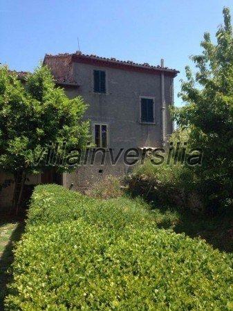 Foto 2/2 per rif. v 417 casa ValOrcia