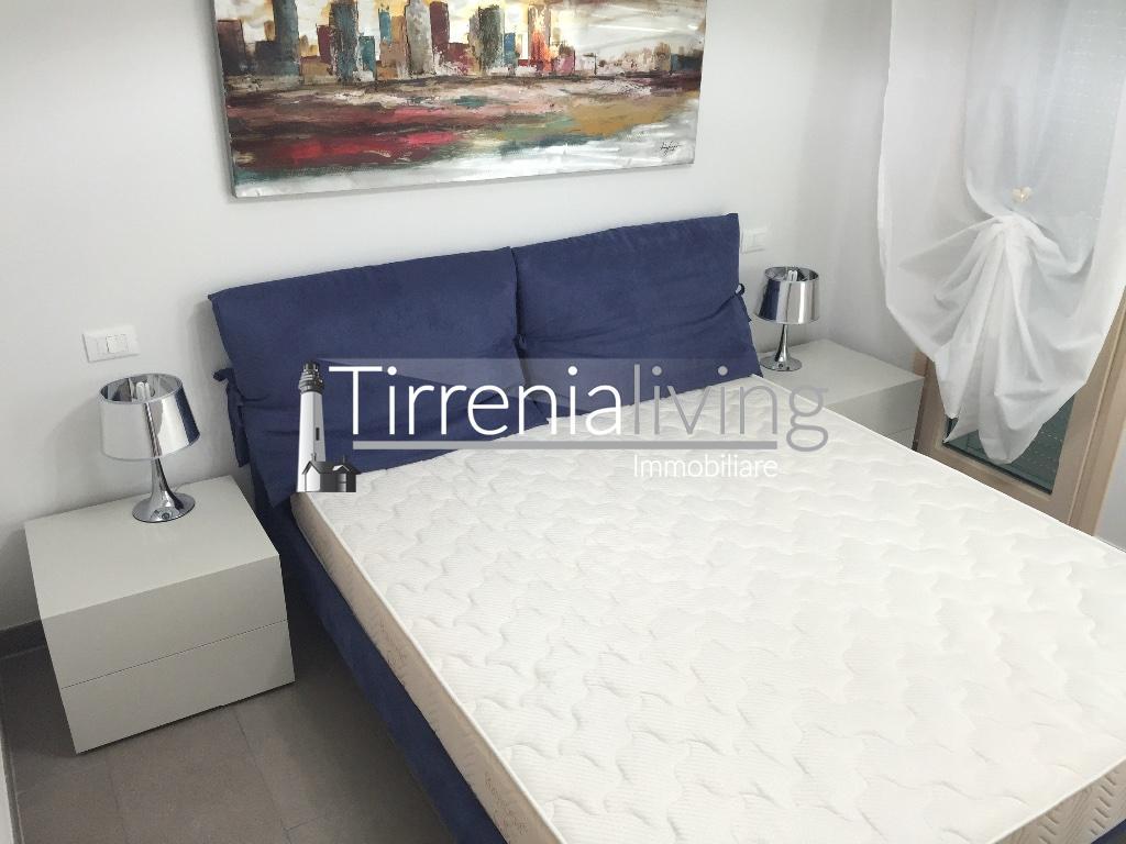 Appartamento in affitto vacanze, rif. C-360-E
