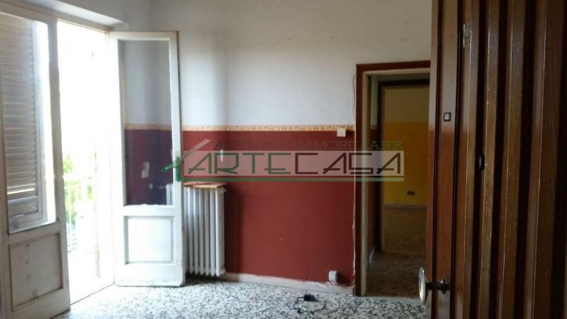 Appartamento in vendita, rif. AC339355