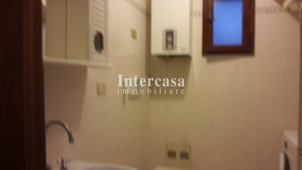 Foto 10/11 per rif. II210a