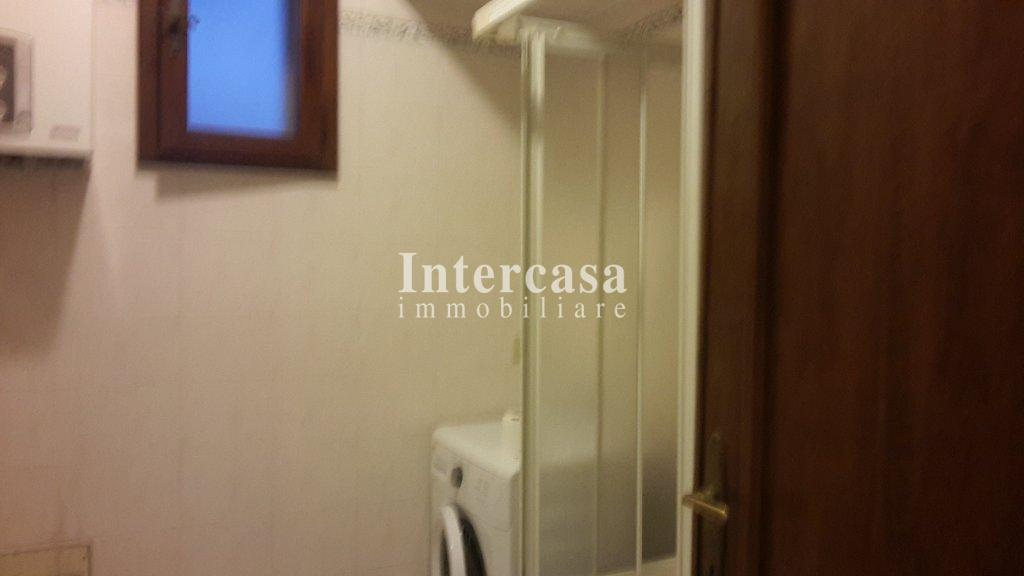 Foto 11/11 per rif. II210a