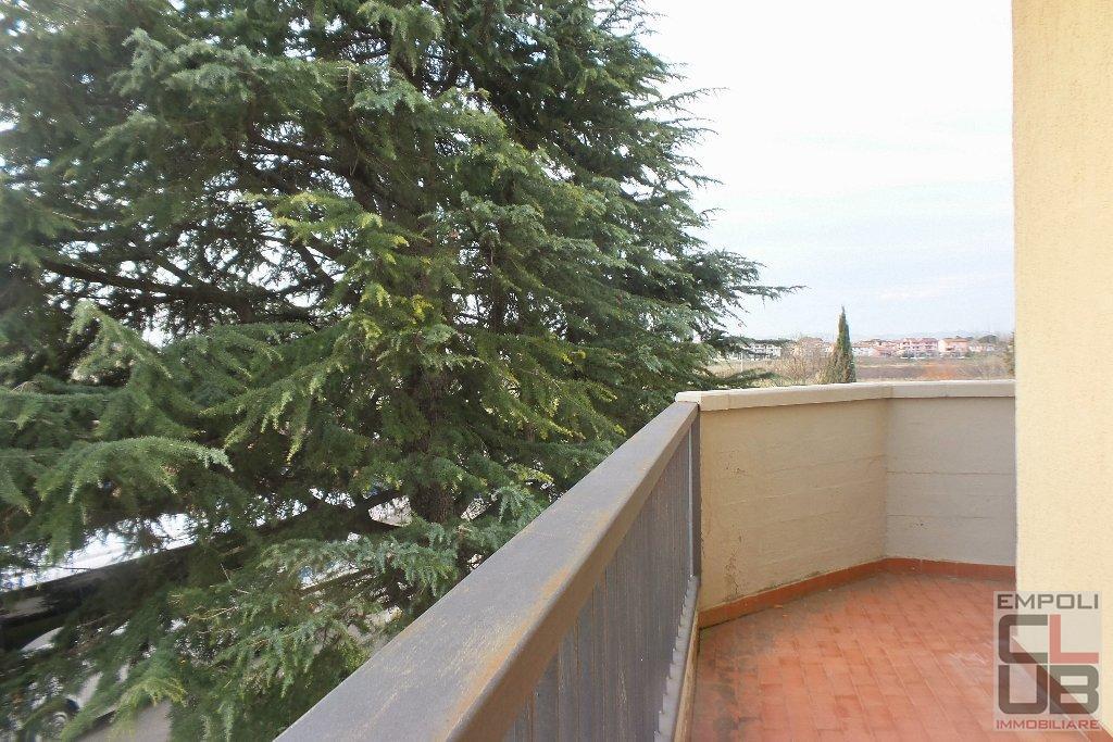 Appartamento in vendita a Vinci, 5 locali, prezzo € 185.000 | CambioCasa.it