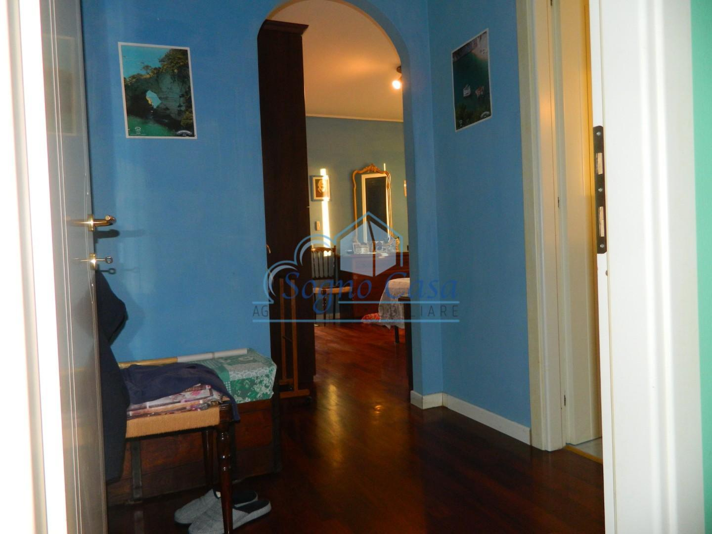 Appartamento in vendita, rif. 105136