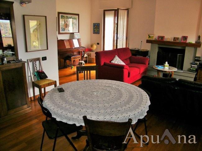 Appartamento in vendita, rif. FGA-171