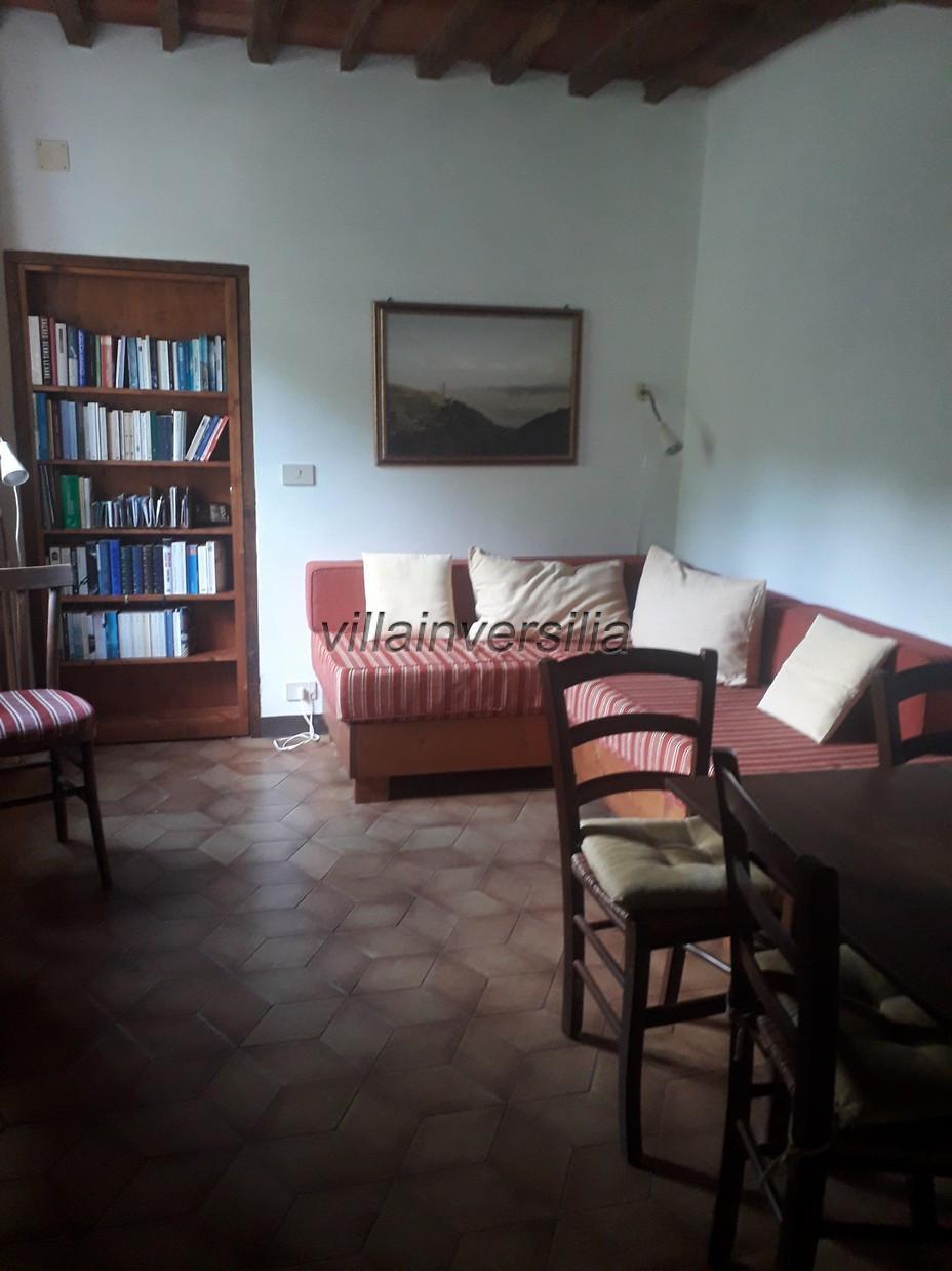 Foto 21/28 per rif. V 7409 borgo Toscano Lucca