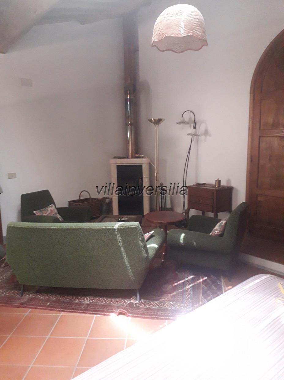 Foto 24/28 per rif. V 7409 borgo Toscano Lucca