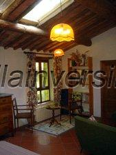 Photo 34/41 for ref. V 7409 borgo Toscano Lucca