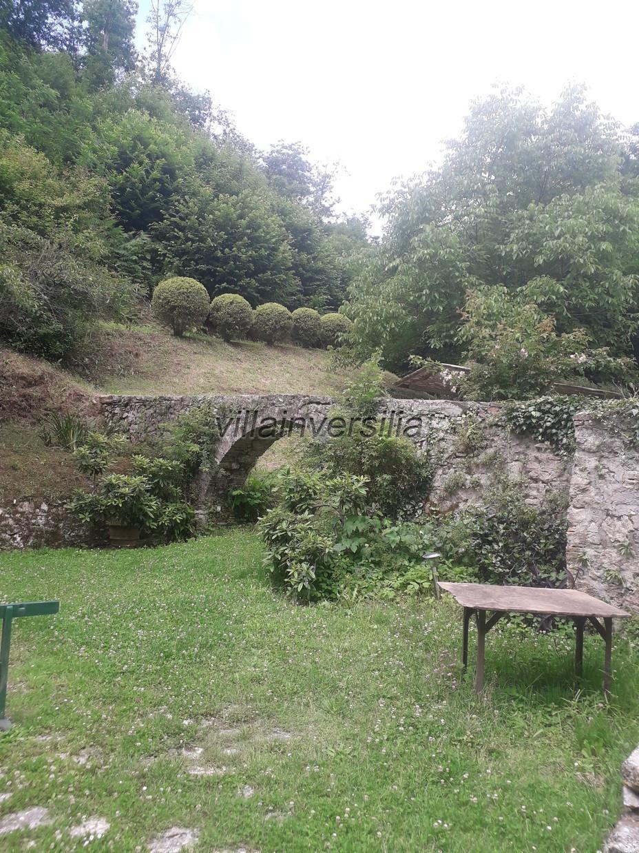 Foto 14/28 per rif. V 7409 borgo Toscano Lucca
