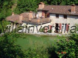 Foto 2/41 per rif. V 7409 borgo Toscano Lucca