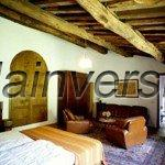 Photo 39/41 for ref. V 7409 borgo Toscano Lucca