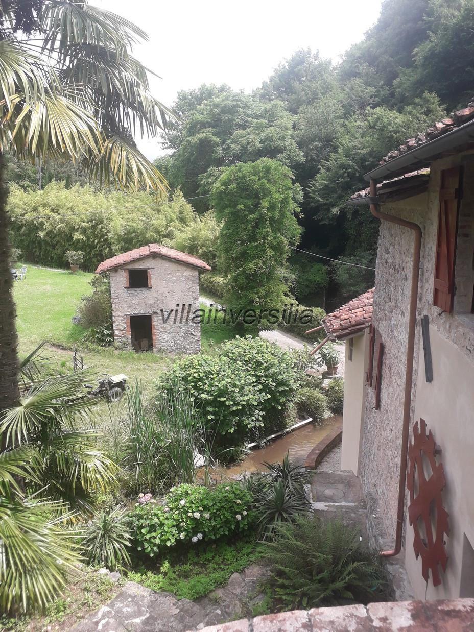 Foto 3/28 per rif. V 7409 borgo Toscano Lucca