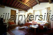 Photo 37/41 for ref. V 7409 borgo Toscano Lucca