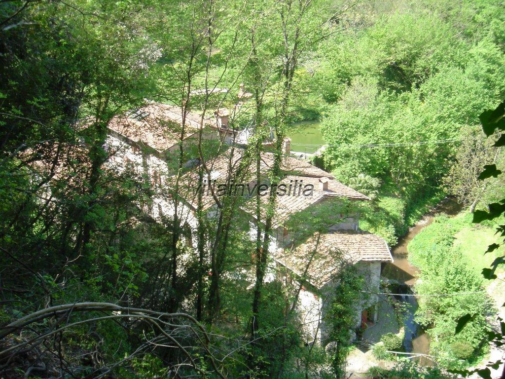 Foto 15/41 per rif. V 7409 borgo Toscano Lucca
