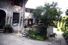 Photo 7/41 for ref. V 7409 borgo Toscano Lucca