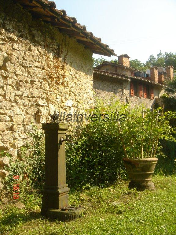 Photo 28/41 for ref. V 7409 borgo Toscano Lucca